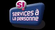 kisspng-logo-services-la-personne-en-france-chque-emp-5b59512bc6c5e4.0972898015325801398142