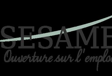 Association Sesame - Association d'ouverture à l'emploi sur Roanne